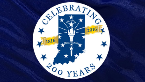 Indiana Bicentennial Torch Relay Nominations Still Open