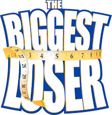 Biggest Loser Sign-Up is Saturday, January 6