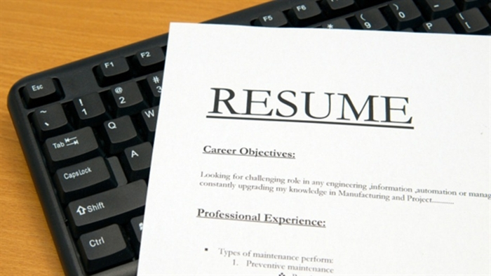 Rising Sun – Ohio County Parks Department Accepting Resumes for a PART-TIME Position