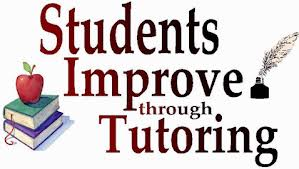Education Centers Offers K-12 Tutoring