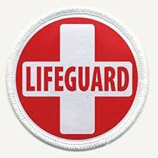 Red Cross Lifeguard Courses at South Dearborn High School