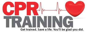 Free CPR Training For Ohio County Residents