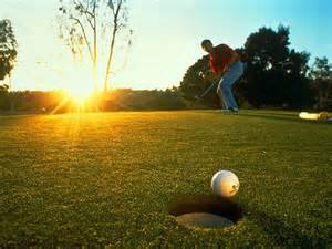 Lions Club Golf Outing is Saturday, June 28th