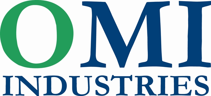 OMI has job opening for an Equipment Assembly Associate