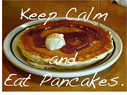 ROTARY PANCAKE BREAKFAST MARCH 7 FROM 7:00 – NOON