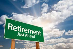 Retirement Benefit Workshop is August 19th