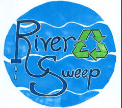 RSHS Science Club To Clean Up Riverfront
