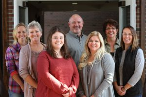 Willhite Family Dentistry Celebrates 25 Years