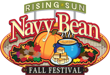 Arts & Crafts Vendors Needed For Navy Bean Festival